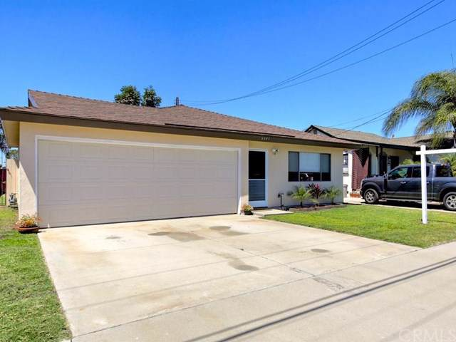 6641 Naomi Avenue, Buena Park, CA 90620 (#PW19171969) :: California Realty Experts