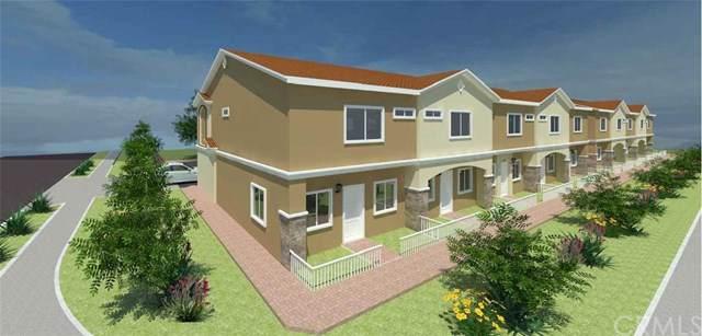 13683 Arrow Boulevard, Fontana, CA 92335 (#OC19172586) :: Heller The Home Seller