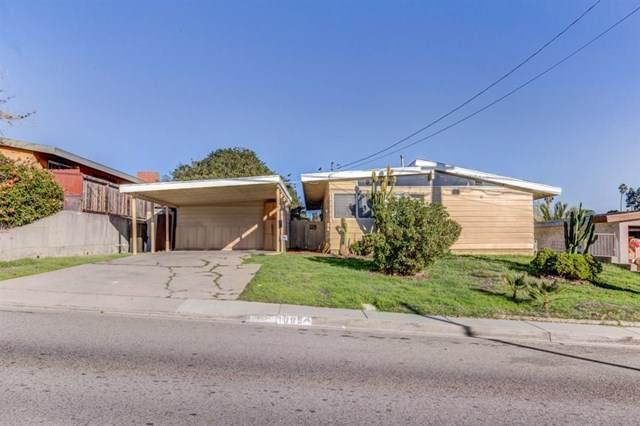 1085 Monserate Ave, Chula Vista, CA 91911 (#190040160) :: Mainstreet Realtors®