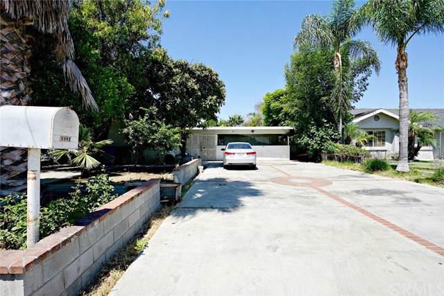 1893 S Park Avenue, Pomona, CA 91766 (#TR19172592) :: Mainstreet Realtors®