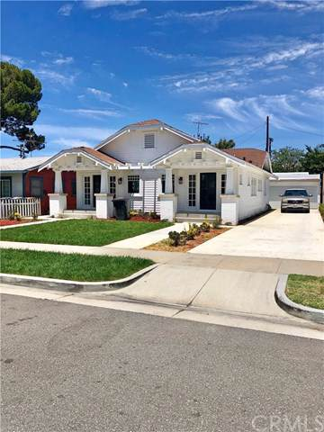 341 W Whiting Avenue, Fullerton, CA 92832 (#OC19172597) :: Z Team OC Real Estate
