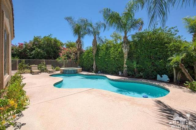 79363 Calle Palmeto, La Quinta, CA 92253 (#219019621DA) :: California Realty Experts