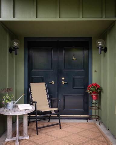 88 Del Mesa Carmel, Outside Area (Inside Ca), CA 93923 (#ML81761392) :: RE/MAX Parkside Real Estate