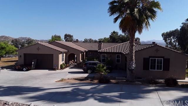 17505 La Serena Court, Riverside, CA 92504 (#SW19170946) :: The Laffins Real Estate Team