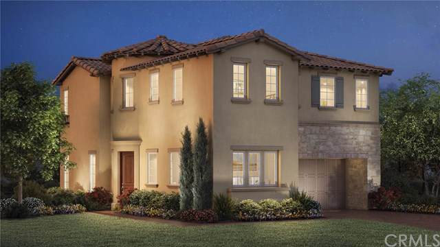 20815 Pine Cone Circle, Porter Ranch, CA 91326 (#PW19172443) :: EXIT Alliance Realty