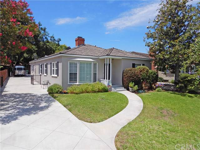 812 Victoria Drive, Arcadia, CA 91007 (#AR19168415) :: California Realty Experts