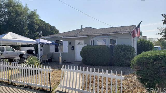 110 Orange Grove Avenue, Placentia, CA 92870 (#TR19163084) :: Berkshire Hathaway Home Services California Properties