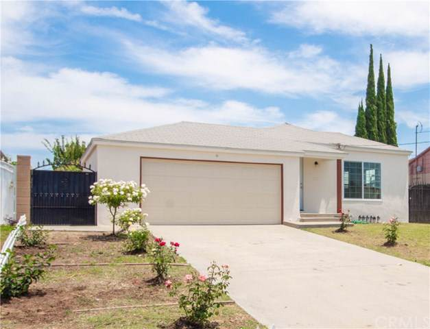 808 Curtis Lane, Alhambra, CA 91803 (#WS19172631) :: The Laffins Real Estate Team