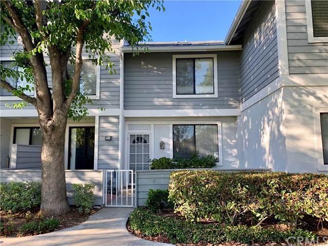 251 Huntington, Irvine, CA 92620 (#OC19170201) :: Berkshire Hathaway Home Services California Properties
