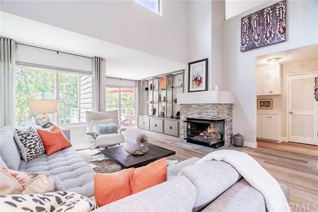 6 Elmbrook, Aliso Viejo, CA 92656 (#PW19170046) :: Berkshire Hathaway Home Services California Properties