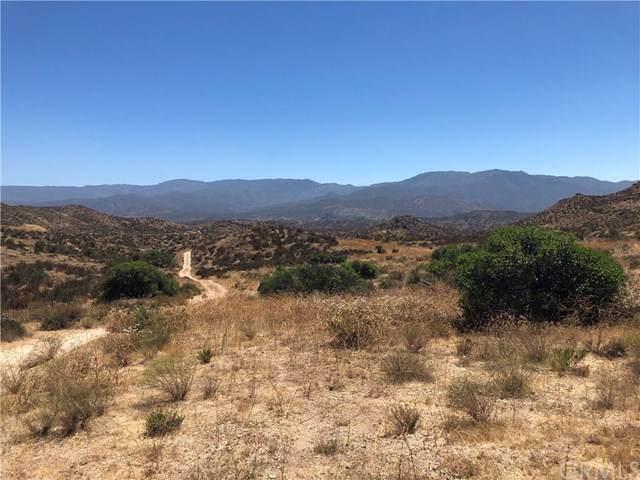 0 Arcola Drive, Hemet, CA 92544 (#SW19172646) :: Steele Canyon Realty
