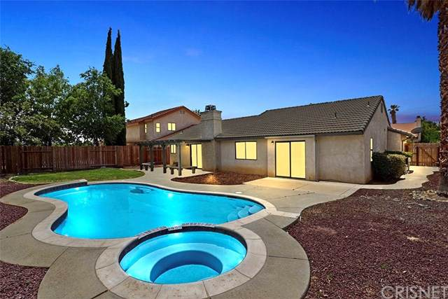 5105 Alcoy Court, Lancaster, CA 93536 (#SR19171834) :: California Realty Experts