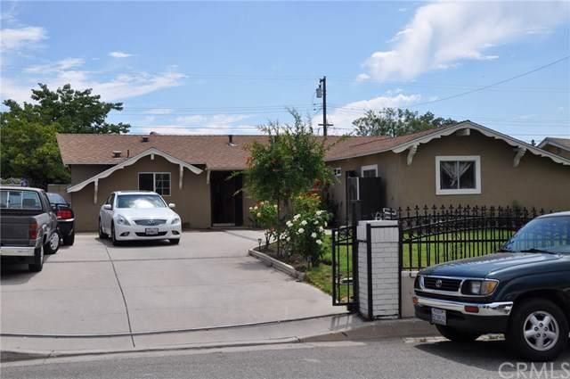 7935 Williams Road, Fontana, CA 92336 (#TR19172635) :: Naylor Properties