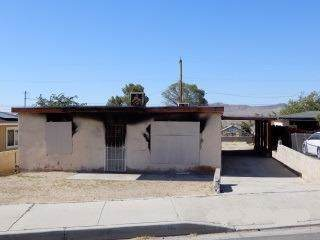 951 Flora Street, Barstow, CA 92311 (#515502) :: Steele Canyon Realty