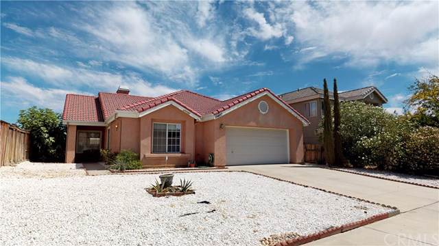 15480 Cardiff Lane, Victorville, CA 92394 (#CV19172657) :: Realty ONE Group Empire
