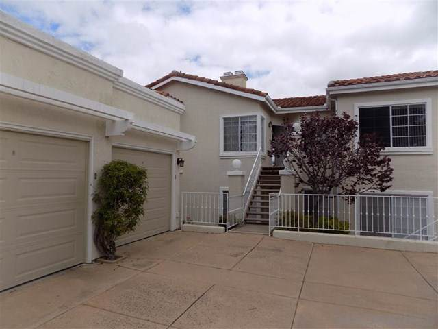 1662 Via Inspirar, San Marcos, CA 92078 (#190040185) :: Compass California Inc.