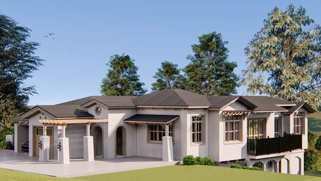 50 Indy Circle, Outside Area (Inside Ca), CA 95073 (#ML81761335) :: DSCVR Properties - Keller Williams