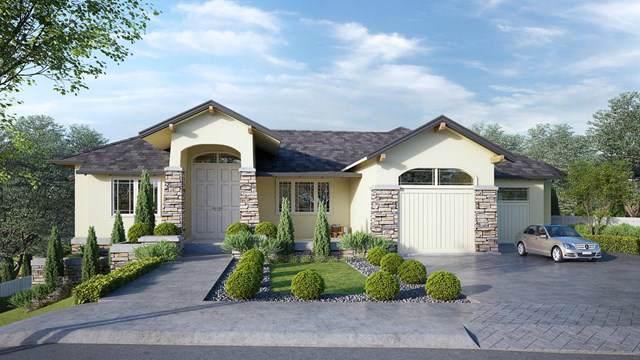 90 Indy Circle, Outside Area (Inside Ca), CA 95073 (#ML81761336) :: DSCVR Properties - Keller Williams