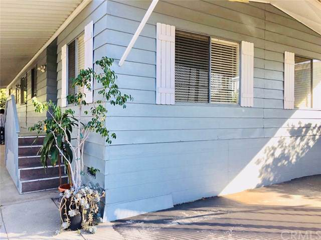 1560 S Otterbein Avenue #49, Rowland Heights, CA 91748 (#TR19172688) :: California Realty Experts