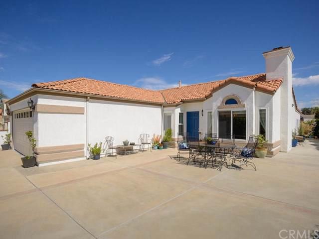 39770 Sunrose Drive, Murrieta, CA 92562 (#SW19168264) :: Blake Cory Home Selling Team