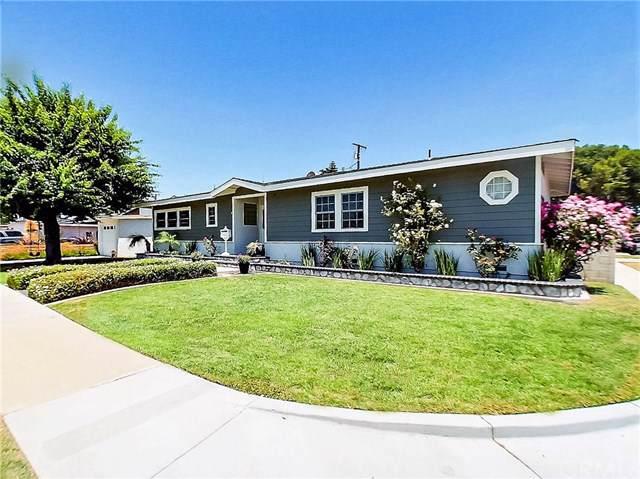 3428 Faust Avenue, Long Beach, CA 90808 (#OC19171646) :: Fred Sed Group