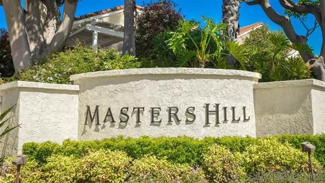12122 Royal Birkdale Row #101, San Diego, CA 92128 (#190040205) :: Faye Bashar & Associates