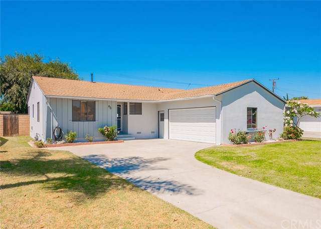 631 W Houston Avenue, Fullerton, CA 92832 (#PW19168469) :: Ardent Real Estate Group, Inc.