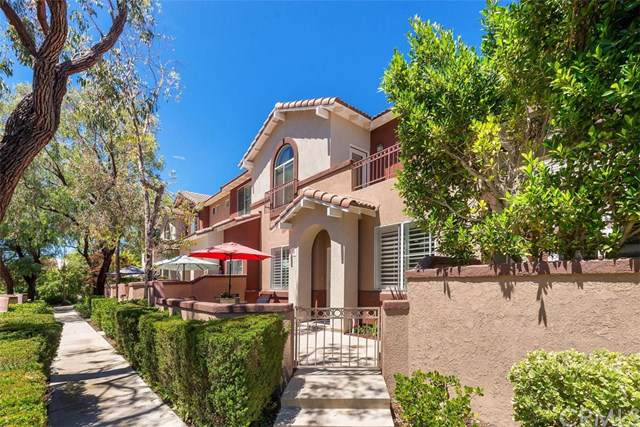 15 Santa Barbara Court, Lake Forest, CA 92610 (#OC19170800) :: Berkshire Hathaway Home Services California Properties