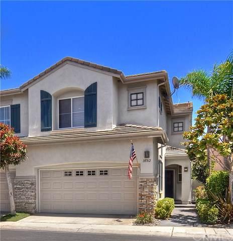 18762 Park Brook Lane, Huntington Beach, CA 92648 (#OC19172730) :: Z Team OC Real Estate