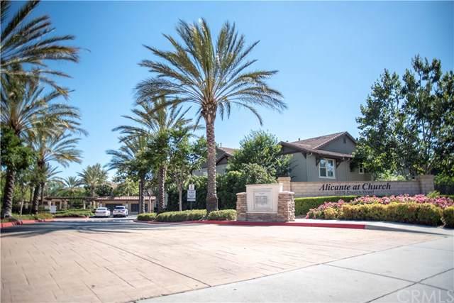 10375 Church Street #101, Rancho Cucamonga, CA 91730 (#TR19172733) :: Mainstreet Realtors®