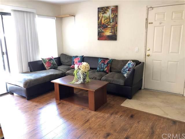 1333 Massachusetts Avenue #103, Riverside, CA 92507 (#IV19172745) :: Z Team OC Real Estate