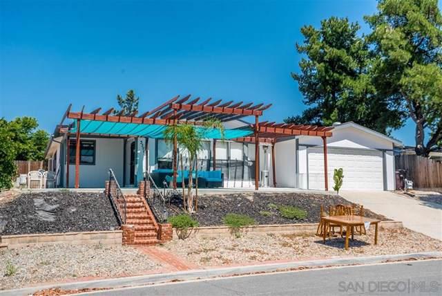 33960 Harvest Way, Wildomar, CA 92595 (#190040210) :: California Realty Experts