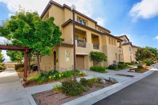 1729 Cripple Creek Drive #4, Chula Vista, CA 91915 (#190040219) :: Mainstreet Realtors®
