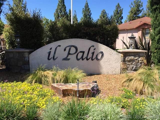 12095 Alta Carmel Court #3, San Diego, CA 92128 (#190040222) :: Faye Bashar & Associates