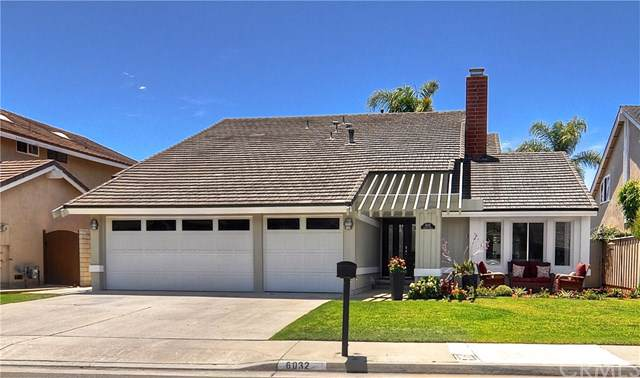 6032 Judwick Circle, Huntington Beach, CA 92648 (#OC19168843) :: Fred Sed Group