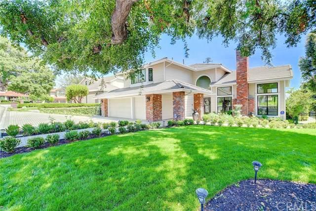 2106 Cumberland Road, Glendora, CA 91741 (#CV19171922) :: RE/MAX Estate Properties