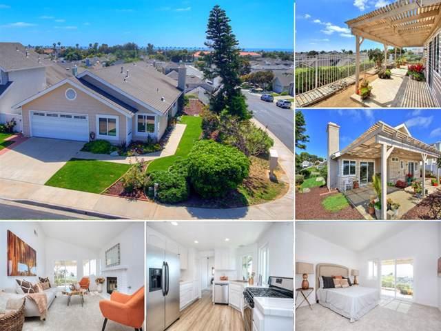 6853 Shearwaters Dr, Carlsbad, CA 92011 (#190040233) :: Powerhouse Real Estate