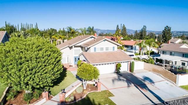 5200 Vista Del Amigo, Yorba Linda, CA 92886 (#PW19170487) :: Ardent Real Estate Group, Inc.