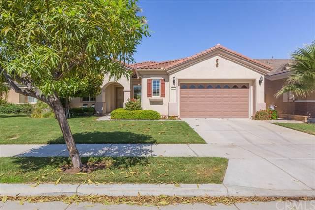 1625 Camino Cresta, Hemet, CA 92545 (#SW19172792) :: Powerhouse Real Estate