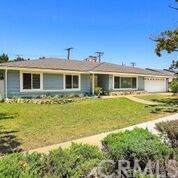 1673 N Mountain Avenue, Claremont, CA 91711 (#AR19172794) :: Fred Sed Group