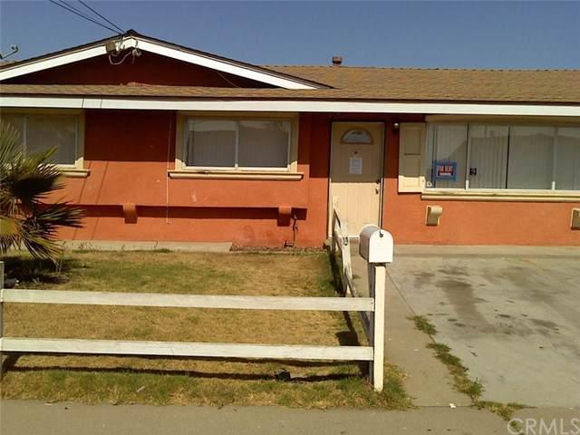 1414 Dejoy Street, Santa Maria, CA 93458 (#PI19172804) :: Fred Sed Group