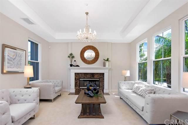 24 Calle Vista Del Sol, San Clemente, CA 92673 (#OC19172484) :: Berkshire Hathaway Home Services California Properties