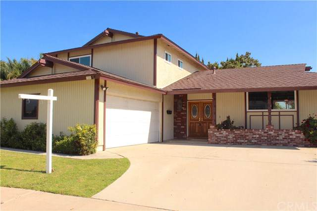 7161 Rutgers Avenue, Westminster, CA 92683 (#OC19172548) :: Fred Sed Group