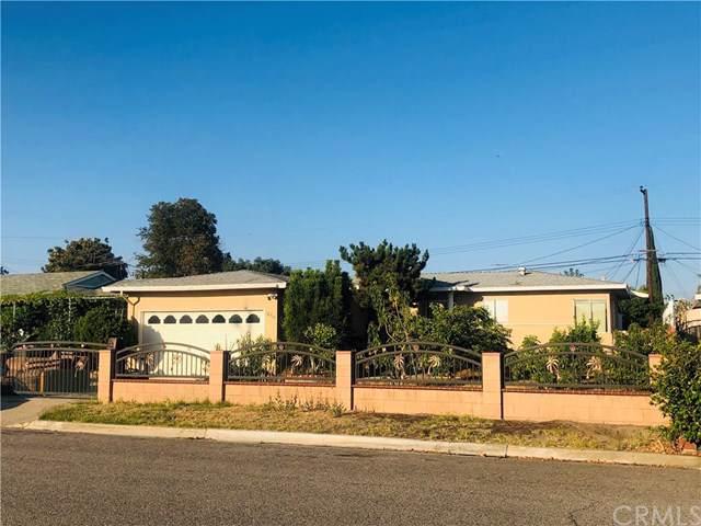 12312 Epsilon Street, Garden Grove, CA 92840 (#PW19172791) :: Z Team OC Real Estate