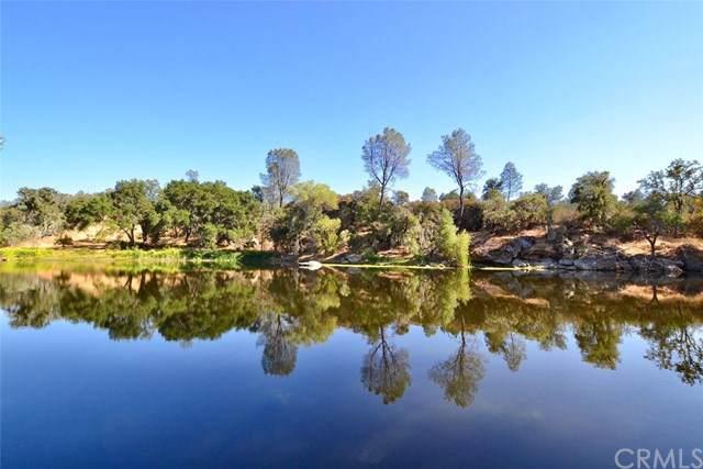 48044 Sapaque Valley Road, Bradley, CA 93426 (#NS19172616) :: Powerhouse Real Estate