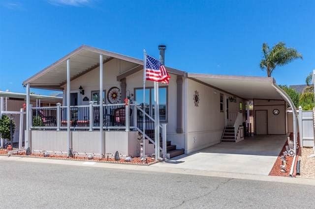 200 N El Camino Real #350, Oceanside, CA 92058 (#190040238) :: Blake Cory Home Selling Team