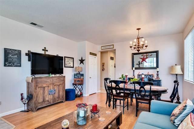 1239 Lakeport, Corona, CA 92881 (#190040243) :: Blake Cory Home Selling Team