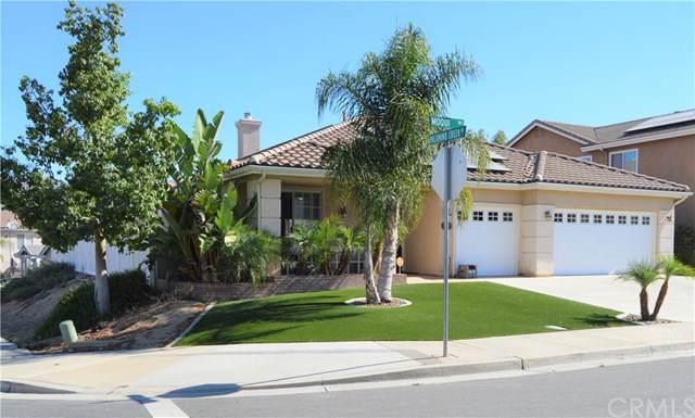 13946 Moqui Way, Corona, CA 92883 (#IG19169991) :: Mainstreet Realtors®