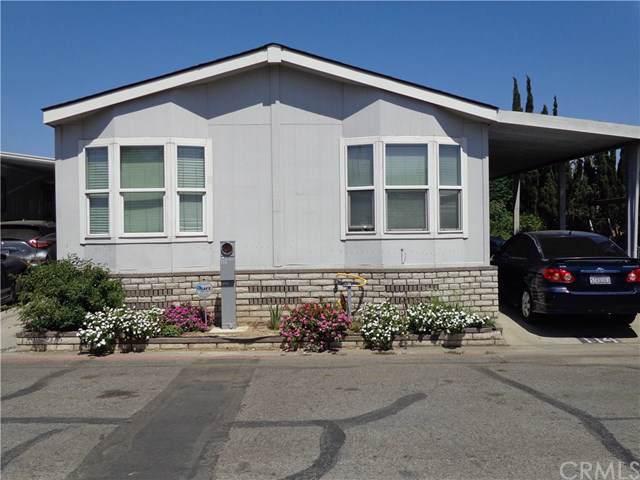 17333 Valley Boulevard, Fontana, CA 92335 (#CV19172841) :: Heller The Home Seller