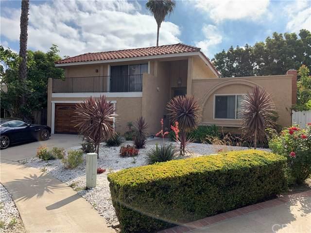 1105 Salinas Avenue, Costa Mesa, CA 92626 (#NP19172440) :: Fred Sed Group